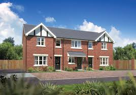 search shared ownership muir group housing association