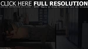 Design Your Bedroom Ikea Ikea Bedroom And Light Fixtures On Pinterest Idolza