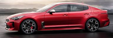 lexus hatchback price malaysia 2018 kia stinger gt price specs and release date carwow
