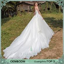 wedding dress pendek guangzhou wedding dress co ltd wedding dress