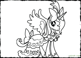 minecraft coloring pages unicorn minecraft coloring pages printable eidolon info