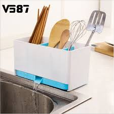 online buy wholesale kitchen organisers storage from china kitchen