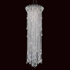 Types Of Chandelier Best 25 Crystal Pendant Lighting Ideas On Pinterest Lighting