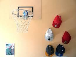 panier de basket chambre une chambre très basket aux petites canailles