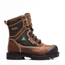 womens winter boots amazon canada royer we are work boots