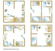 bathroom floor plan ideas best 25 small bathroom floor plans ideas on small
