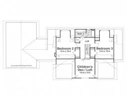 home building blueprints carlisle house plans floor plans blueprints contractor home