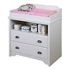 south shore cotton candy changing table south shore cotton candy changing table with drawers pure white