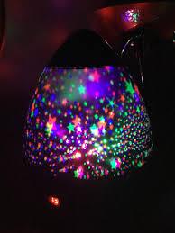 Star Light Projector Bedroom - best 25 baby light projector ideas on pinterest led christmas