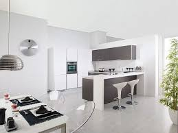 italy kitchen design modern kitchen design trends italy marvelous
