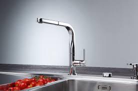 rubinetti bagno ikea rubinetto cucina ikea idee di design per la casa rustify us