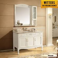 Antique Looking Vanity Bathroom French Style Bathroom Vanity Units Units French Bathroom