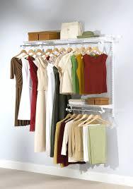 closetmaid walmart closet organizer home depot closetmaidelfa