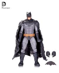 halloween collectables dc collectibles debuts batman v superman arkham knight and more