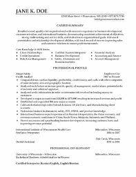 Hr Analyst Resume Sample Comment Commencer Un Paragraphe De Dissertation Look For Homework