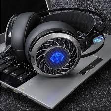 amazon com sony mdr hw700ds as 10 melhores ideias de surround sound headphones no pinterest