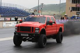 Ford F250 Used Truck Bed - 2008 ford f 250 reviews and rating motor trend