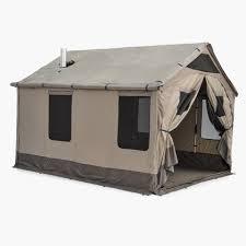cabin tents u0026 wall tents barebones living