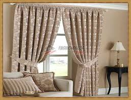 Curtain Designs Images - classic curtain designs for living room fashion decor tips