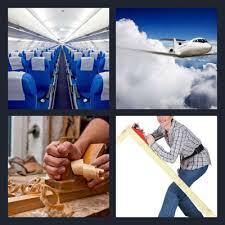 plane 4 pics 1 word cheats 4 pics 1 word answers