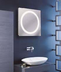 mirrors u0026 cabinets luxury bathrooms uk crosswater holdings