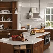 monogram kitchen appliances st louis monogram oven autcohome