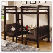 furniture for small spaces architecture convertible furniture for small spaces telano info