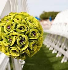 flowers for cheap silk wedding flowers cheap wedding flowers