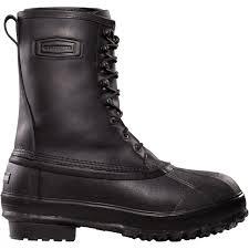 lacrosse womens boots canada lacrosse footwear iceman 10 black