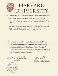 harvard diploma frame harvard gold engraved diploma frame in signature item