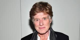 robert redford haircut redford on the lack of dramatic movies business insider