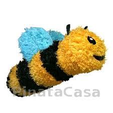bumblebee pinata bumble bee pinata pinata casa