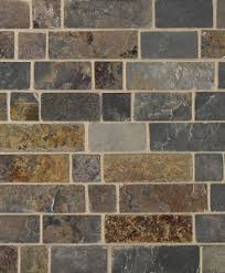 slate backsplash tiles for kitchen slate backsplash tile mosaics ideas and photos