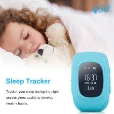 children s gps tracking bracelet q60 q50 gps tracker for kids sos gsm mobile phone app for