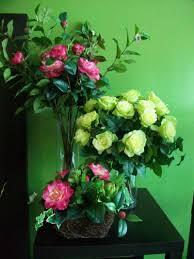 silver u0026 sage flowers silver u0026 sage floral design is