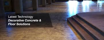 Laminate Flooring Doncaster Commercial Flooring Specialist South Yorkshire Sheffield