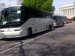 party bus prom prom springfield va 50 passenger limo bus u0026 partybus prom dc bus