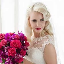 Wedding Makeup Packages Wedding Hairstyle Packages Best Hairdresser Moorabbin