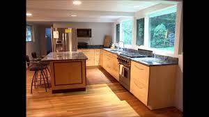 kitchen cabinets watertown ma usashare us