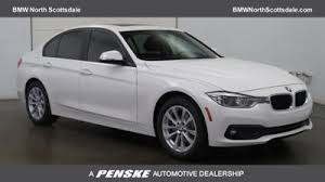 scottsdale bmw service used certified cars at bmw scottsdale serving
