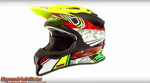 suomy helmets motocross suomy alpha bike pixel helmet at speedaddicts com youtube