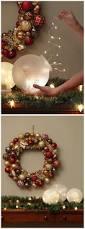 christmas ideas pinterest top pins and best craft light