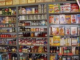 Food Storage Cabinet Pantry Cabinet Food Pantry Cabinet With Food Storage Pantry