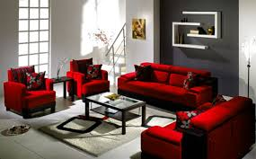 Furniture For A Living Room Modern Furniture Design For Living Room Gkdes
