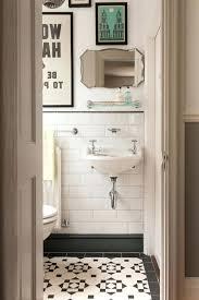 retro badezimmer retro badezimmer vintage bad tegernsee holzkirchen mc3bcnchen