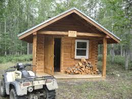 may creek cabin wrangell st elias national park u0026 preserve