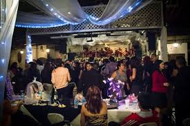 venues in orange county quinceanera banquet halls in orange county affordable packages