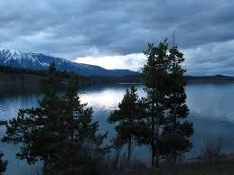 Wyoming travel guard images 151 best travel wyoming usa images wyoming jpg