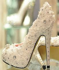 wedding shoes 2017 wedding shoes idea 2017 android apps on play