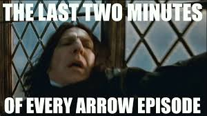 Memes Jokes - 15 jokes that only true fans of arrow will understand gurl com